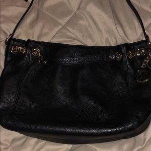 a74396e67430 Women s Used Michael Kors Bags on Poshmark